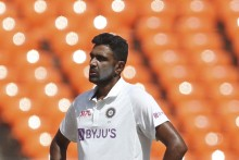 Leaving A Legacy: Ravichandran Ashwin Wants To Be Best Version Of Himself