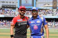 IPL 2021 To Start With Mumbai Indians Vs Royal Challengers Bangalore In Chennai; No Fans Initially