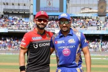 IPL 2021 To Start With Mumbai Indians Vs Royal Challengers Bangalore In Chennai?