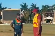 West Indies Vs Sri Lanka, 3rd T20I, Live Streaming: When And Where To Watch Series Deciding Match