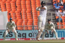 4th Test, Day 3: Washington Sundar Stranded On 96 As India Score 365, England 6/0 At Lunch