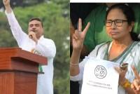 Amid Mamata Vs Suvendu High-Voltage Battle, Kisan Morcha To Hold Mahapanchayat In Nandigram