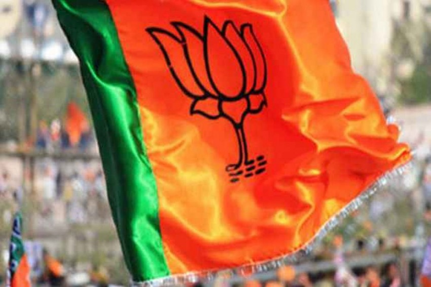 West Bengal Assembly Polls: BJP Announces First List Of 57 Candidates
