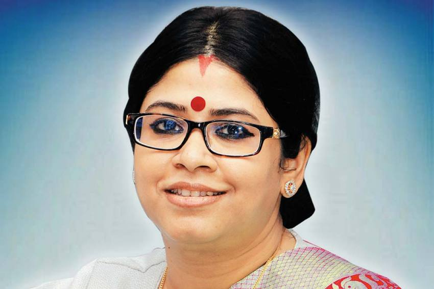 Flawless Predictions, Best Results In Asrology: Dr Sohini Sastri