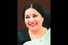 Transformative Vision And Leadership Of Prof. Sunaina Singh: An Educationist Par Excellence
