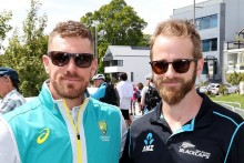 New Zealand Vs Australia, 5th T20I, Live Streaming: When And Where To Watch Series Decider