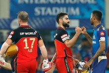 IPL 2021: Complete Schedule, Squads, Venues And Fixtures For Indian Premier League