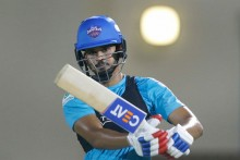 Delhi Capitals, IPL 2021: Complete Fixtures And Squad List For Shreyas Iyer-Led Title Contenders