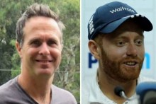 Michael Vaughan Feels Jonny Bairstow's Days Are Numbered In England Team