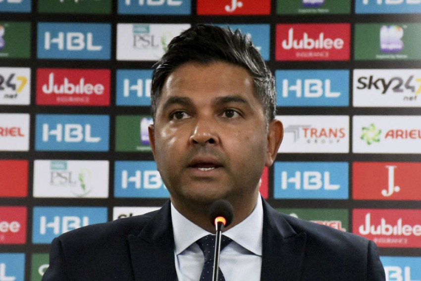 PSL 2021: Medical Panel To Investigate Spread Of Coronavirus In Pakistan Super League