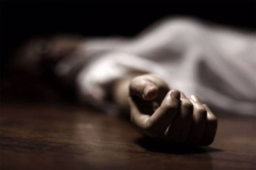 Mumbai: Man Dies By Suicide After Killing Father, Grandfather