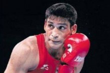 COVID-19 Case Hits Indian Boxers, Ashish Kumar, Mohammed Hussamuddin And Sumit Sangwan Pull Out From Final