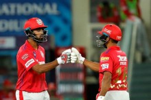 Punjab Kings, IPL 2021: Complete Fixtures And Squad List For PBKS