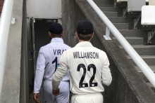 India Vs New Zealand: ICC World Test Championship Final In Southampton, Reveals Sourav Ganguly