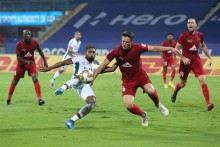 ATK Mohun Bagan Vs NorthEast United, Live Streaming: When And Where To Watch ISL Semi-final, 2nd Leg