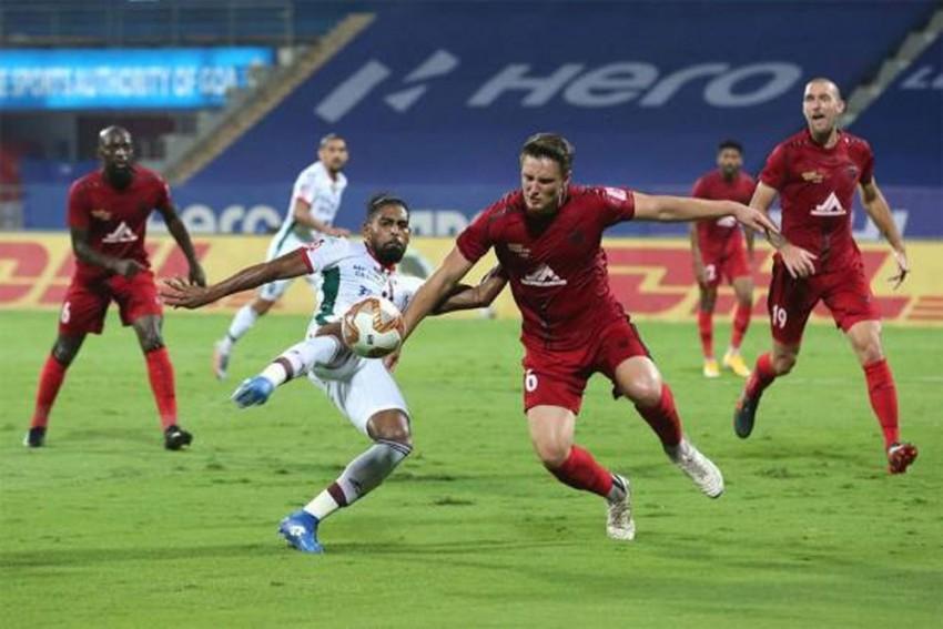 ATK Mohun Bagan Vs NorthEast United, Live Streaming: When And Where To Watch ISL Semi-final, 2nd Leg