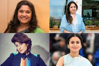 A Look At The Role Of Women In Indian Entertainment Landscape