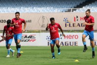 I-League Live Streaming, Churchill Brothers Vs Gokulam Kerala FC: Preview, When And Where To Watch