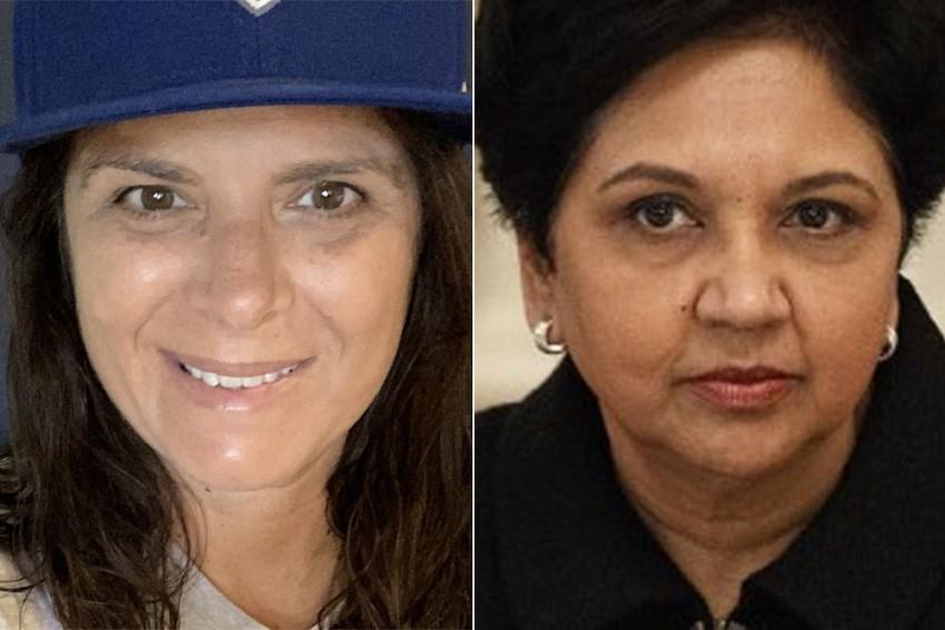 Class Of 2021: Mia Hamm, Indra Nooyi, Michelle Obama Among Nine Chosen For Women's HOF