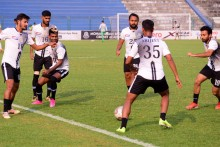 RoundGlass Punjab Vs Mohammedan SC, Live Streaming: When And Where to Watch I-League Match
