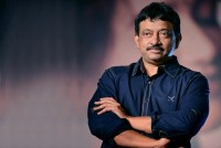 Censorship Is An Outdated Concept... One Can See Everything On Phones: Ram Gopal Varma