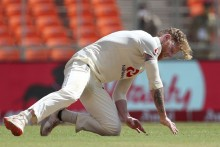 Ben Stokes Makes Stunning Revelation, Says England Cricketers Suffered Sudden Weight Loss