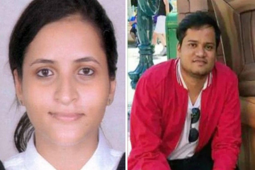 Toolkit Case: Nikita Jacob, Shantanu Muluk Granted Protection From Arrest Till March 15