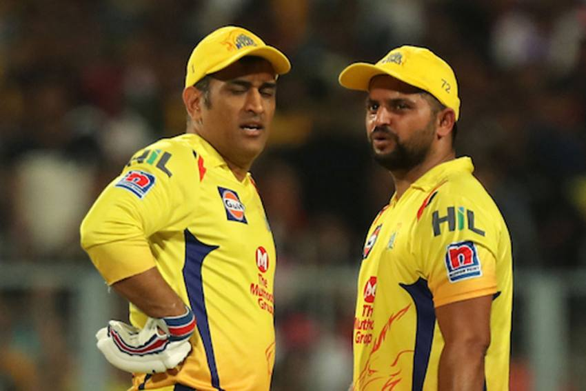 IPL 2021: Chennai Super Kings - Full Squad List, Strengths, Weaknesses And Form Analysis