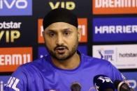 IPL 2021: Eoin Morgan Says, Harbhajan Singh Will Bolster KKR's Spin Department