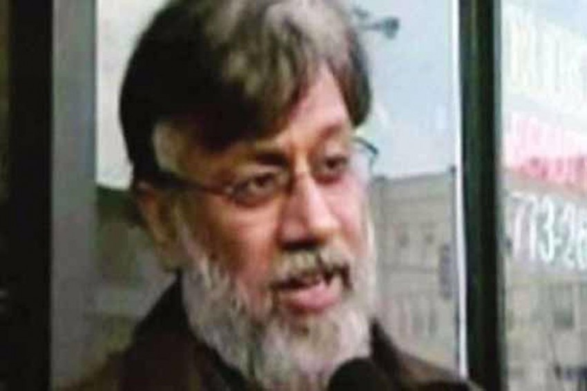 US Court Allows 26/11 Fugitive Tahawwur Rana To File Additional Reply In Extradition Case To India