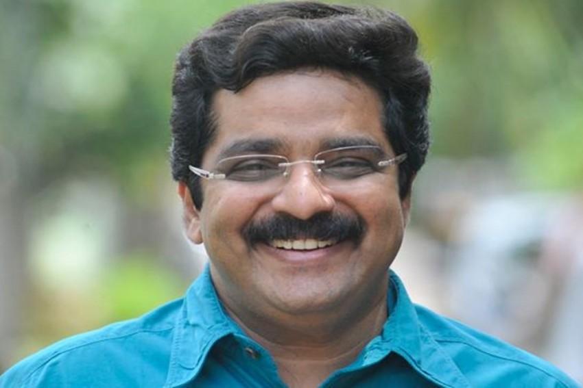 Kerala Polls 2021: CPM Indulging In Doublespeak On Love Jihad, CAA & Sabarimala: IUML Leader M K Muneer