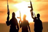 Terrorists Attack BJP Leader Anwar Khan's Residence In J&K's Nowgam, Cop Killed