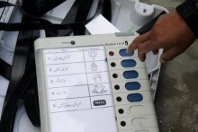 Assam EVM Row: ECI Orders Repolling In Four Polling Booths On April 20