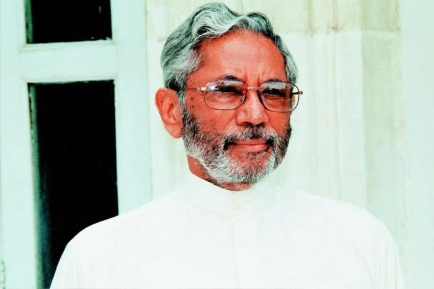 Remembering Hamza Alavi (1921 – 2003): Interpreting Pakistan, Changing the World