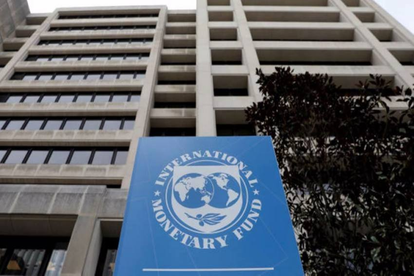 India Needs To Grow Faster To Overcome Contraction During Covid-19 Pandemic: IMF Deputy Chief Economist