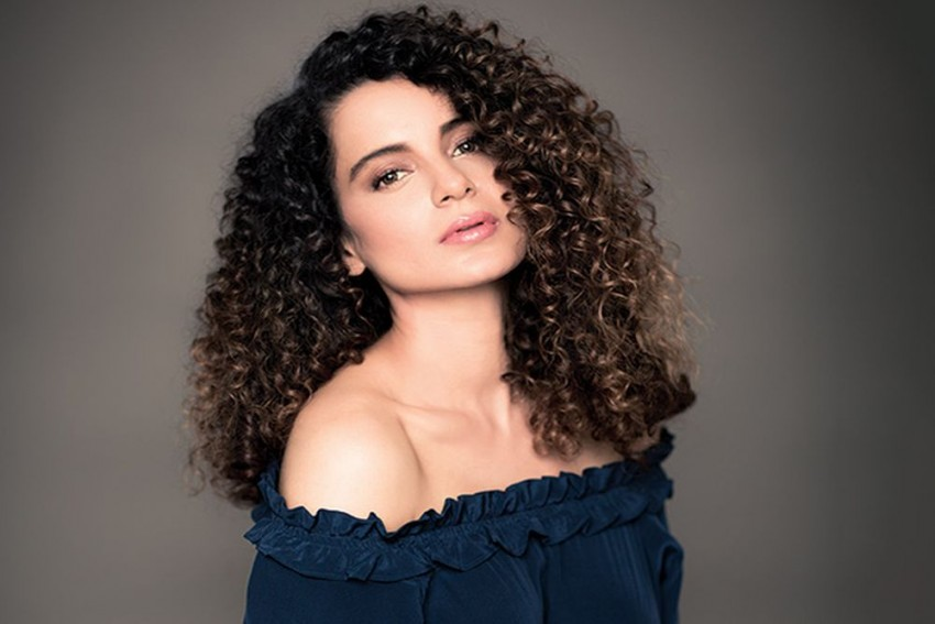 Is Bollywood In A Mood To Patch-Up With Kangana?