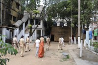 Bengal Assembly Elections: Amid Escalating Tension, Five Killed In Cooch Behar On Poll Day