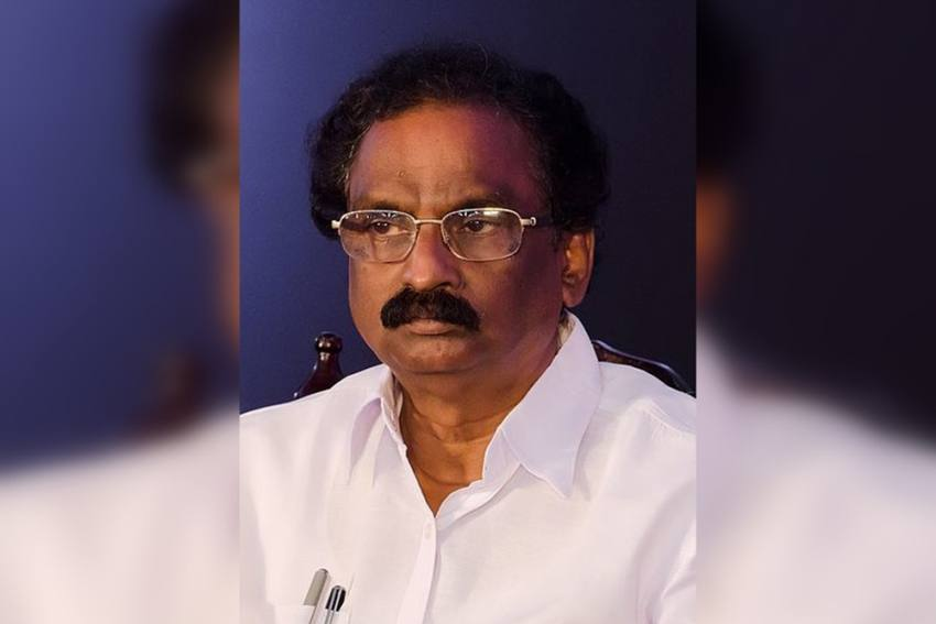 Jaleel Has Many Options, Will Not Resign Immediately: Kerala Law Minister
