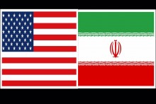 US-Iran To Resume Indirect Talks In Vienna Next Week: US Official