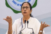 Mamata Banerjee Demands Amit Shah's Resignation Over Cooch Behar Killings