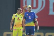 IPL 2021: CSK's Stephen Fleming Reveals, Lungi Ngidi, Jason Behrendorff To Miss Punjab Kings Tie Too