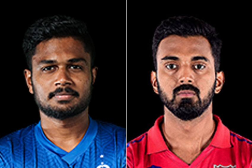 IPL 2021: Live Streaming Of Rajasthan Royals Vs Punjab Kings -Where To Get And Likely Playing XIs