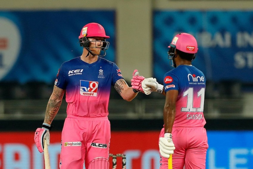 Big-hitters Galore As Rajasthan Royals, Punjab Kings Aim For Winning Start In IPL 2021