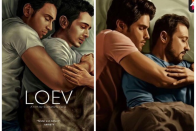 ALTBalaji Apologises, Takes Down 'His Storyy' Poster After Being Accused Of Plagiarism