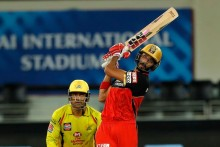 RCB's Devdutt Padikkal Confident Of Taking Domestic Form Into IPL 2021