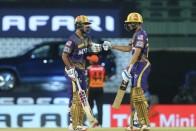 IPL 2021: After 10-run Win Over SRH, KKR Captain Eoin Morgan Says, 'We Have A Destructive Batting Unit'
