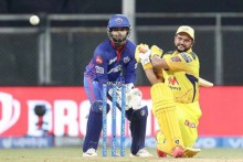 Back In CSK Dugout For IPL 2021 Suresh Raina Says - Happy To Wear Yellow Jersey Again