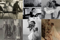 This Instagram Page Is Documenting South Asian History By Featuring The 'Vanquished'