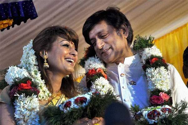 Sunanda Pushkar Death Case: Court Reserves Order On Framing Of Charges Against Shashi Tharoor
