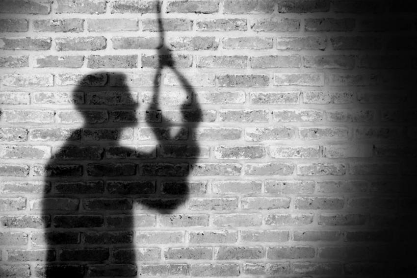 UP: Father Dies By Suicide After Police Officer Demands Rs 1 Lakh Bribe To Trace Missing Daughter